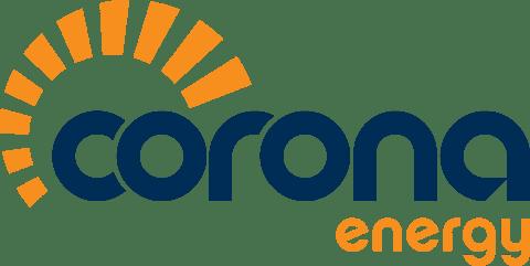 home_corona_logo