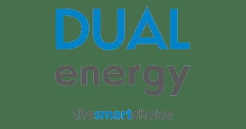 home_dual energy