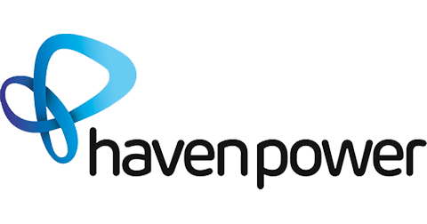 haven-power-logo